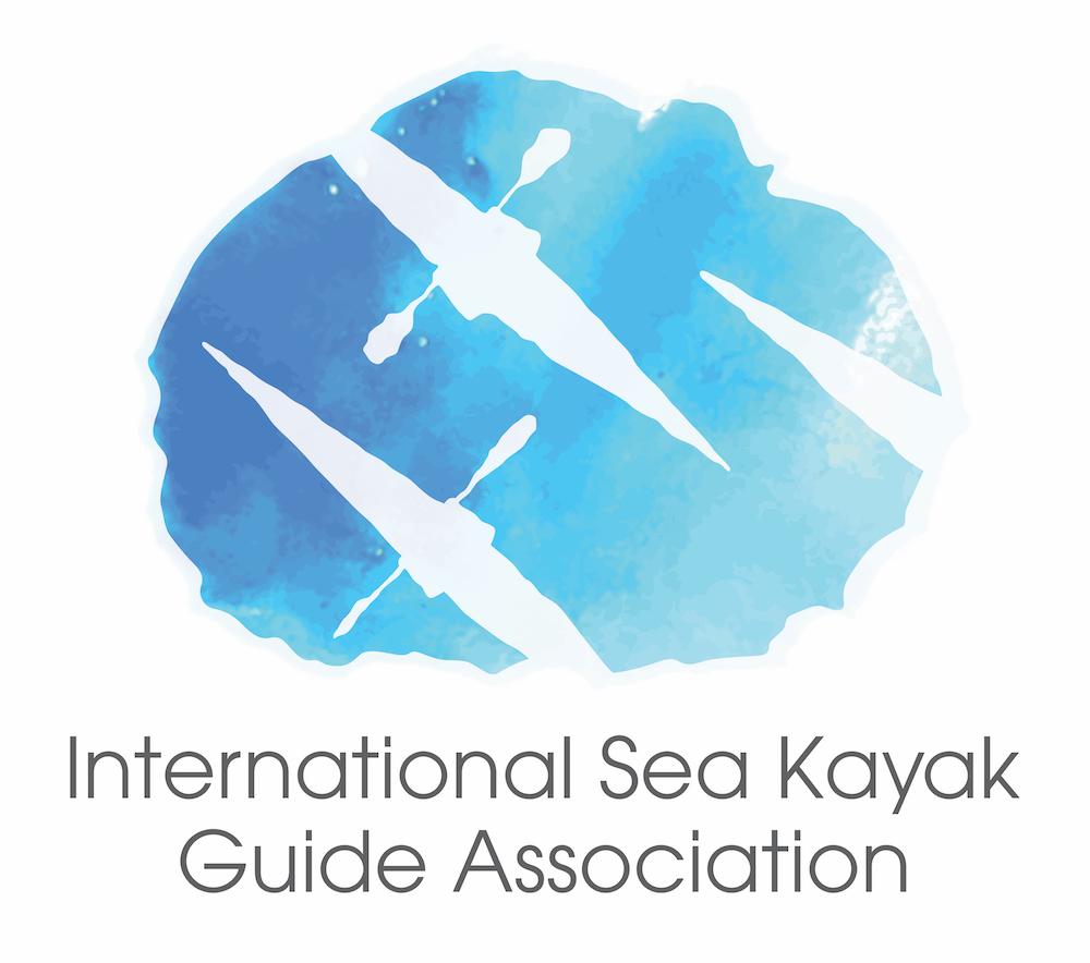 ISKGA logo